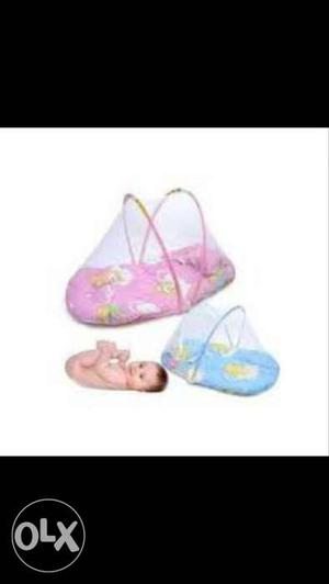 I am distributing baby bed for retail shops in