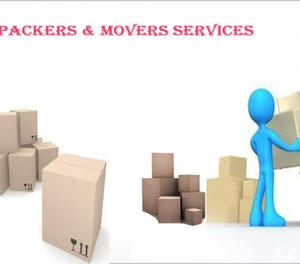 Packers and Movers in Mayur Vihar Phase 1 - Call New Delhi