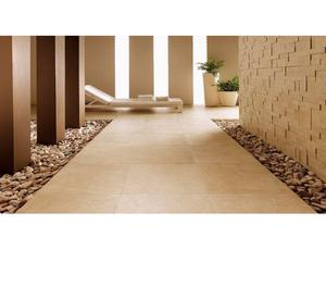 Tile Fixing and Flooring Works in Bangalore Bangalore