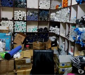 Water Purifier - Membrane Wholesale dealer in Jaipur Delhi