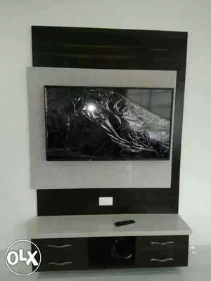 """""""inch Samsung smart led with 1year warranty cash on"""