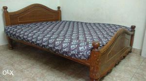 Beds & Wardrobes for Sale