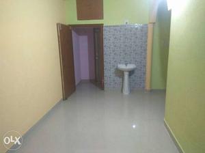 3 bhk flat available at Chandrasekharpur. for any