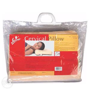 Brand New Cervical Pillow