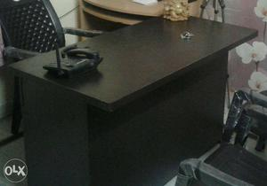 Brand new office Executive Table for sale at very
