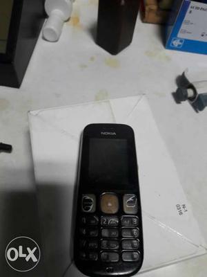 Nice phone.dual sim..longlasting battery capacity
