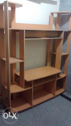 TV Stand/ TV Unit & Multipurpose Stand