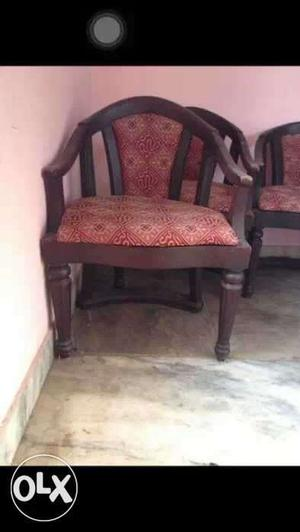 Used furniture available at cheap prices. All
