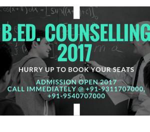 best b.ed colleges in delhi New Delhi