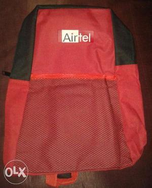 Bag School Bag Sling BAG
