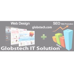 Best web designing and SEO company Varanasi
