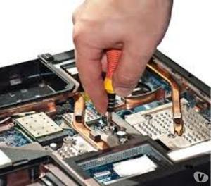 Dell Notebook & Laptop Repair Bangalore Bangalore
