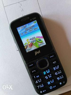 New mobile 12day old Dual Sim video player support