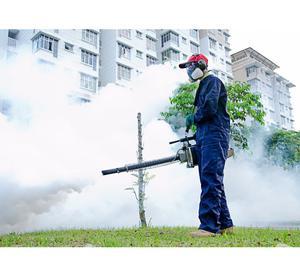 pest control Noida services by godrej pest control Noida.