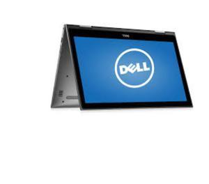 Dell inspiron N laptop price in OMR,Chennai Chennai