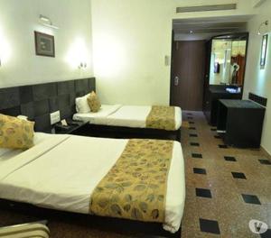 Get Hotel Venkatesh International Raipur online New Delhi