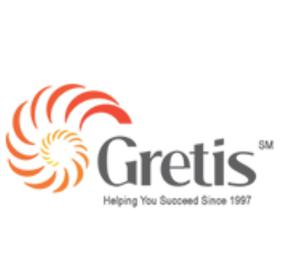 Gretis India Job Placement Agency Chandigarh