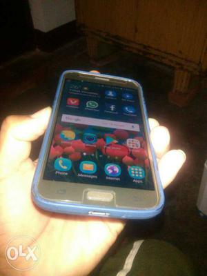 I want sell my j2 6 mobile phone urgent in good