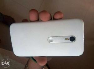 Moto g3 supr conditn 4g mobil,good battery