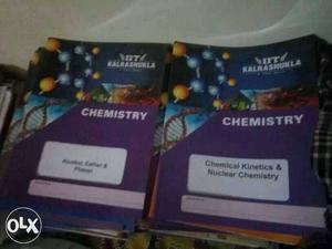 allen study material pdf for iit jee