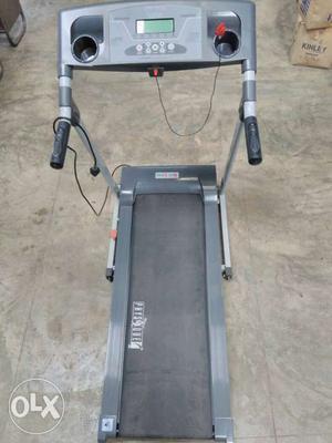 Physique treadmill PL HP, Good