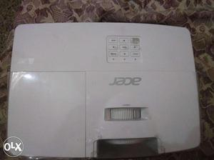 Acer Se, HD Projection, HD monitor, Short Through Pro