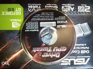 Asus Nvidia gt gb ddr3 graphics card 1 year