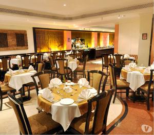 Get Fariyas Hotel Mumbai New Delhi