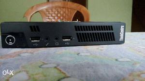 I3 processor RAM 2 GB GRAPHICS 2 GB Hard drive 500 GB