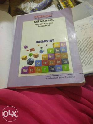 Its good book which have number of objective