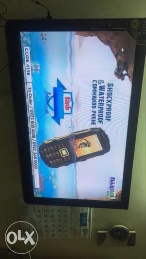 Panasonic viera plasma 42 inches brand new very