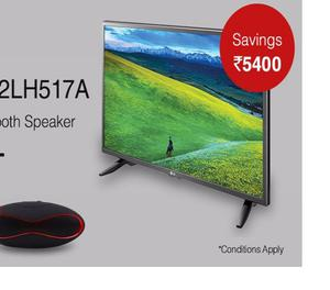 Sathya - LED TV Offers in India Chennai