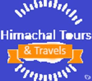 ShimlaManali Trip Itinerary As Per Tourist HolidayPlan