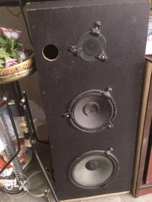 Tower Speakers for sale