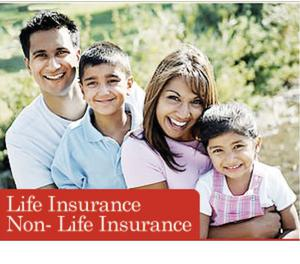 LIC Agent Delhi Life Insurance Agents in Delhi Best LIC Agen