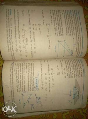 Mathematics 11th books for sale only rs 50 mob