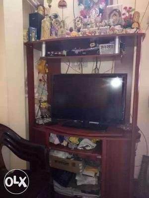 TV stand for sale at very low price