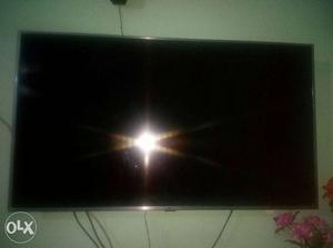 LG LED 49UH770T 4K Smart TV