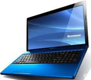 Lenovo Yoga UE00BLIH laptop price in OMR,Chennai