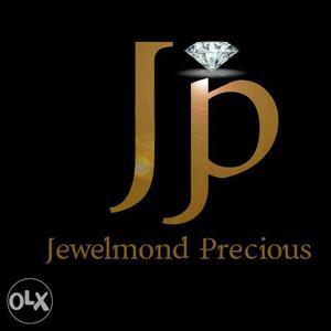 We made all type of customized jewellery, diamond