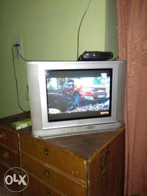 Company LG Golden Eye Very good working condition