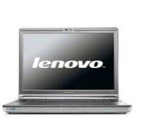 Lenovo 510s-08IKL 90GB001AIN laptop price in OMR Chennai