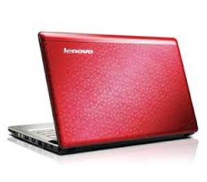 Lenovo 510s-08ISH 90FN00G6IN laptop price in OMR Chennai