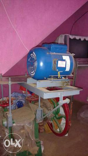 Sale for sugar can machine