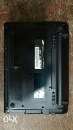 Samsung N148 Plus, Hdd250 Gb,rem 2gb.batrry 2hr,