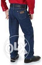 Used Kids USA Jean Pants & Shirts (5-10 Years)
