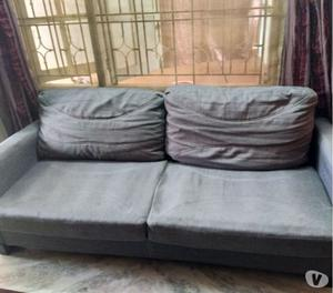 6 seater sofa set Bangalore