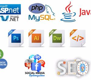 Android Training in Jaipur, Asp.Net Training in Jaipur, Php
