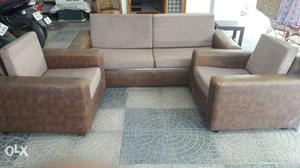 Anyone interested can contact me.the sofa is in