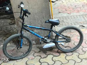 Branded children cycle need to sell urgent;